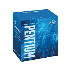 Intel Pentium G4400 3.3GHz,3MB,LGA 1151