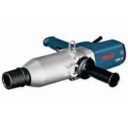 Izvijač Bosch GDS 30