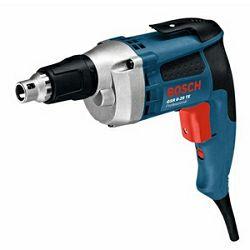 Izvijač Bosch GSR 6-25 TE