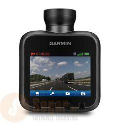 Kamera Garmin Dash Cam 20