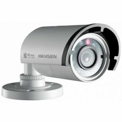 Kamera Hikvision DS-2CE1512P-IR 500TVL 2.8mm