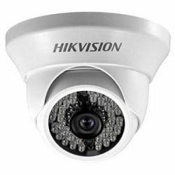 Kamera Hikvision DS-2CE5582P-IR3 600 TVL , 3.6mm