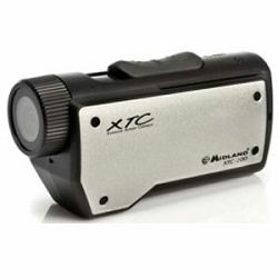 Kamera Midland XTC-200 HD Action