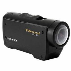 Kamera Midland XTC-300 Full HD Action