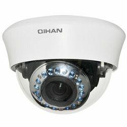 Kamera Qihan WDR VS-D206SNH-3NVP OSD 1/3