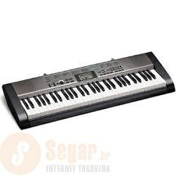 Klavijatura Casio CTK-1300