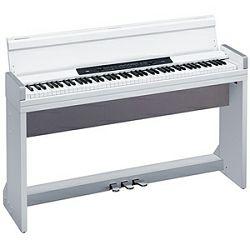 Klavijatura Korg LP350WH