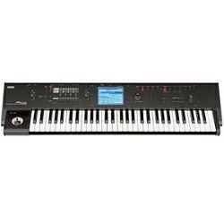 Klavijatura Korg M50-61