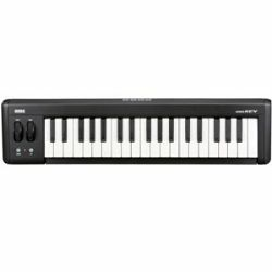 Klavijatura Korg Microkey