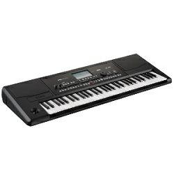 Klavijatura Korg PA300