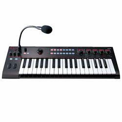 Klavijatura Korg R3 Vocoder