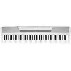 Klavijatura Korg SP170WH