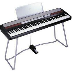 Klavijatura Korg SP250SB