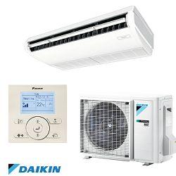 Klima uređaj Daikin - FHA60A+RXM60M9+IR komplet  R32