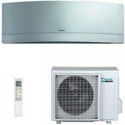 Klima uređaj Daikin - FTXJ35MS.WIFI+RXJ35M+IR komplet  R32 Emura