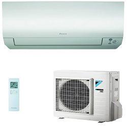 Klima uređaj Daikin - FTXM50M+RXM50M9+IR komplet Perfera