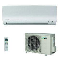 Klima uređaj Daikin - FTXP20L+RXP20L+IR komplet Confora R32