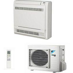 Klima uređaj Daikin - FVXM50F+RXM50M9+IR komplet  R32