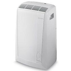 Klima uređaj DeLonghi PAC N87 Air-to-Air mobilna