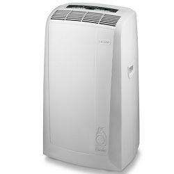 Klima uređaj DeLonghi PAC NK76 mobilna