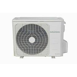 Klima uređaj Grundig GIN 090 - GIN 091