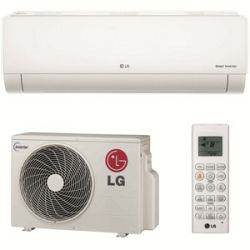 Klima uređaj LG New Standard Plus Inverter P12EN