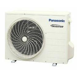 Klima uređaj Panasonic CS/CU-E12QKE
