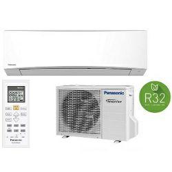 Klima uređaj Panasonic CS/CU-TZ12SKE