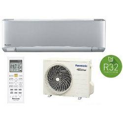 Klima uređaj Panasonic CS/CU-XZ7SKE Etherea
