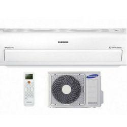 Klima uređaj Samsung AR09HSFNCWKNZE