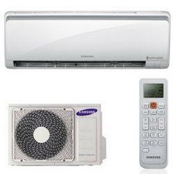 Klima uređaj Samsung AR09JSFPEWQXZE