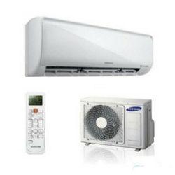 Klima uređaj Samsung AR09KSFPEWQNZE