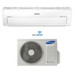 Klima uređaj Samsung AR09KSPDBWKNEU