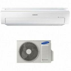 Klima uređaj Samsung AR09KSWSBWKNZE