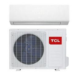 Klima uređaj TCL TAC-18CHSA