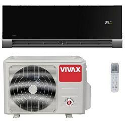 Klima uređaj Vivax ACP-12CH35AEVI