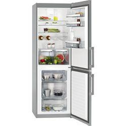 Kombinirani hladnjak AEG RCB53426TX