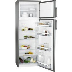 Kombinirani hladnjak AEG RDB72721AX