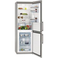 Kombinirani hladnjak AEG S53620CTX2