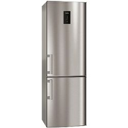 Kombinirani hladnjak AEG S53920CTXF