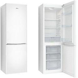 Kombinirani hladnjak Amica FK263.4TAA, A++