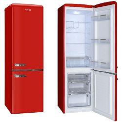 Kombinirani hladnjak Amica FK2965.3RAA, A++