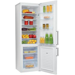 Kombinirani hladnjak Amica FK311.3
