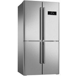 Kombinirani hladnjak Amica FY408.3DFX side by side