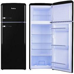 Kombinirani hladnjak Amica KGC15634S