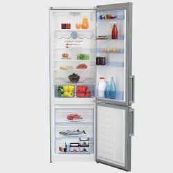 Kombinirani hladnjak Beko RCSA360K21PT