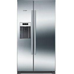 Kombinirani hladnjak Bosch KAD90VI20 side by side
