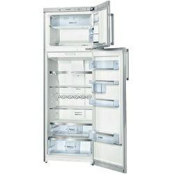 Kombinirani hladnjak Bosch KDN46AI22