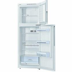Kombinirani hladnjak Bosch KDV29VW30