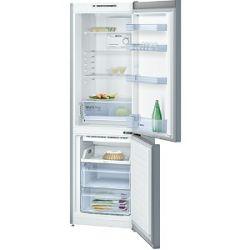 Kombinirani hladnjak Bosch KGN36NL30 NoFrost